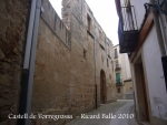 castell-de-torregrossa-100403_508