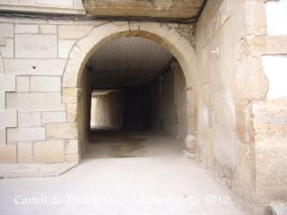 castell-de-torregrossa-100403_524