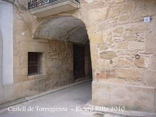 castell-de-torregrossa-100403_537