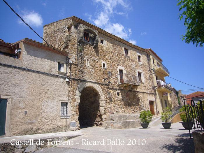 castell-de-torrent-100603_503