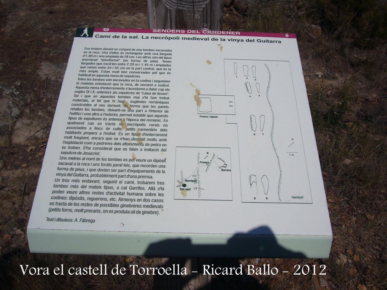 castell-de-torroella-120225_501