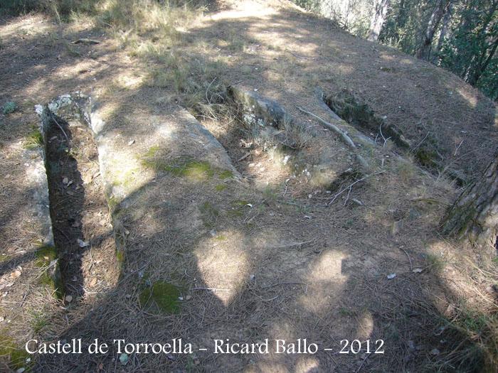 castell-de-torroella-120225_504