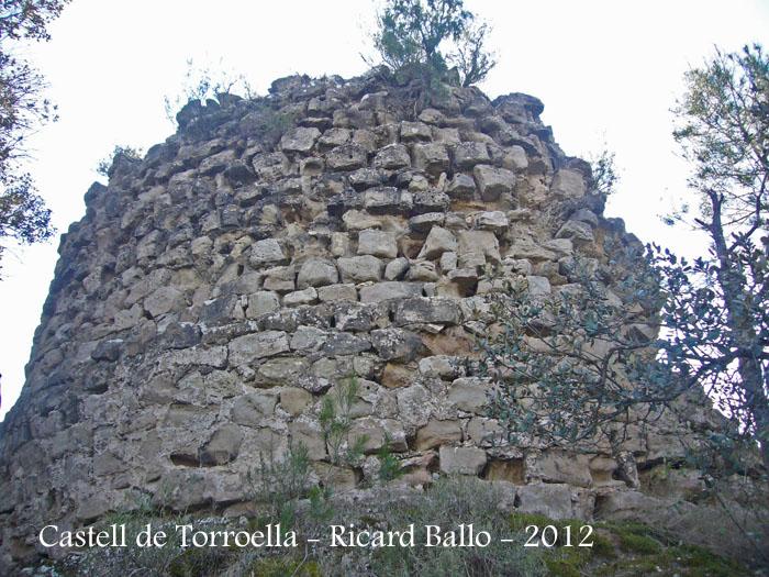castell-de-torroella-120225_507bisblog