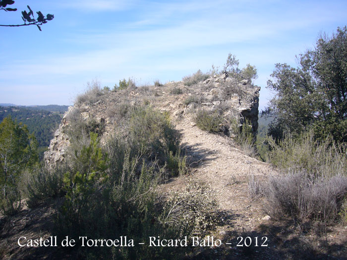 castell-de-torroella-120225_512