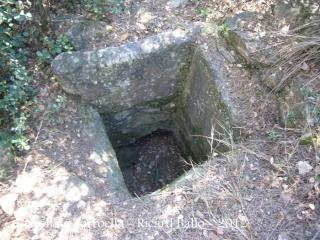 castell-de-torroella-120225_516