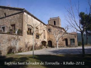 esglesia-sant-salvador-de-torroella-120225_501