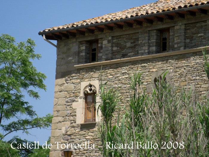 castell-de-torroella-080621_701