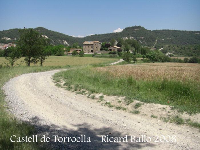 castell-de-torroella-080621_704