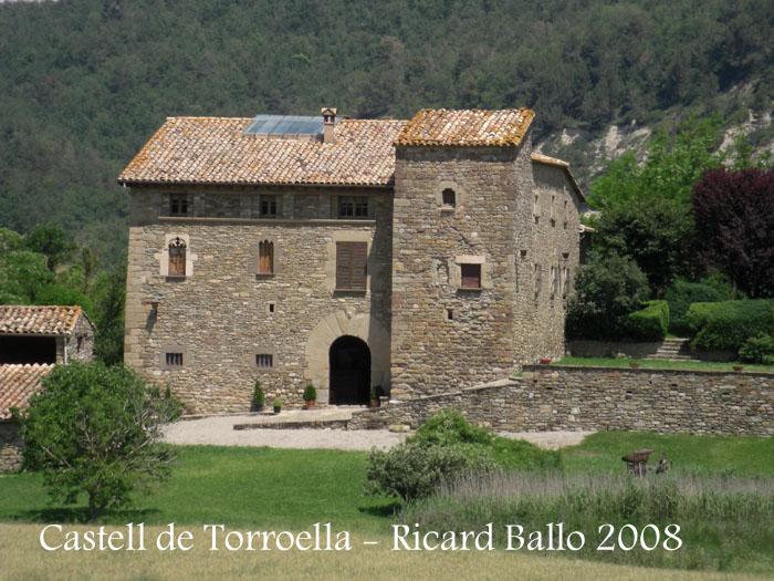 castell-de-torroella-080621_708