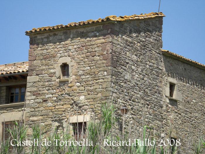 castell-de-torroella-080621_714