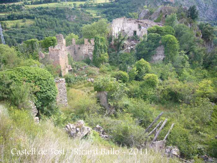castell-de-tost-110612_506_0