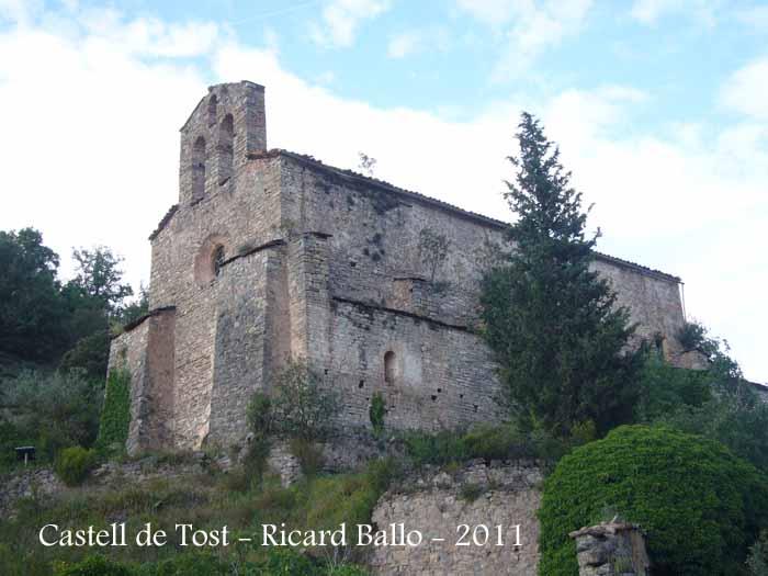 castell-de-tost-110612_513_0