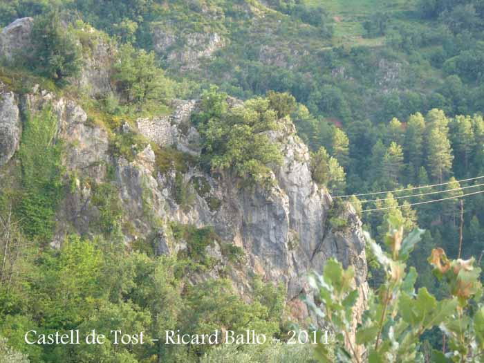 castell-de-tost-110612_523_0