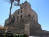 01-castell-de-sant-marti-de-tous-060601_01_bis