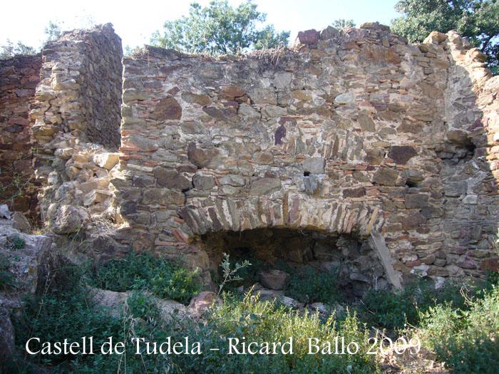 castell-de-tudela-090924_510bis