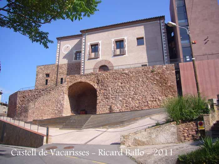 castell-de-vacarisses-110616_526