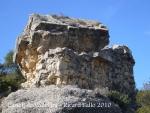 castell-de-vallclara-100401_537