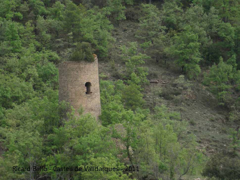 castell-de-valldarques-110429_714