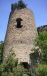 castell-de-valldarques-110519_538-537