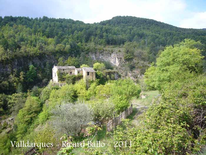 valldarques-110429_503