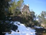 castell-de-vallespinosa-100316_513