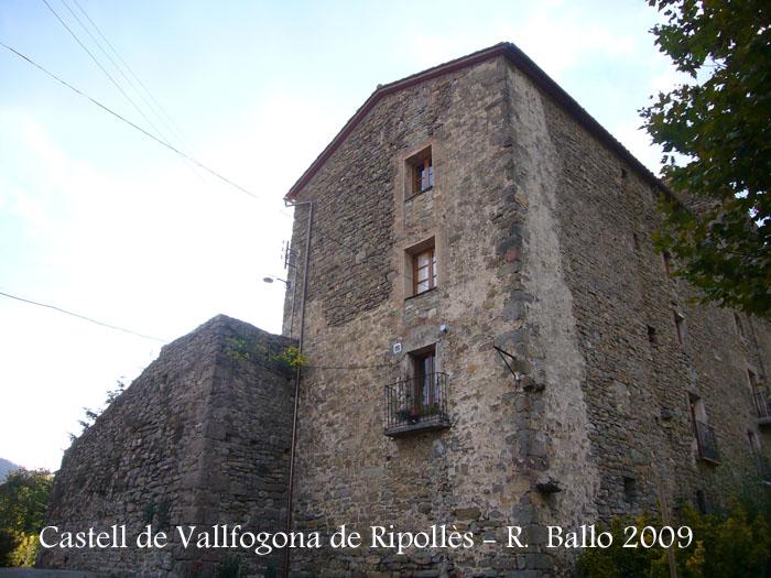 castell-de-vallfogona-de-ripolles-091024_501