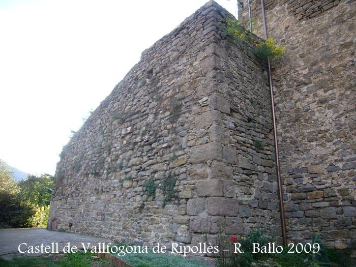 castell-de-vallfogona-de-ripolles-091024_502