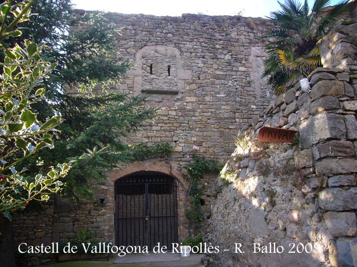 castell-de-vallfogona-de-ripolles-091024_503