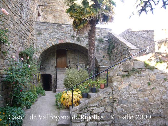 castell-de-vallfogona-de-ripolles-091024_504