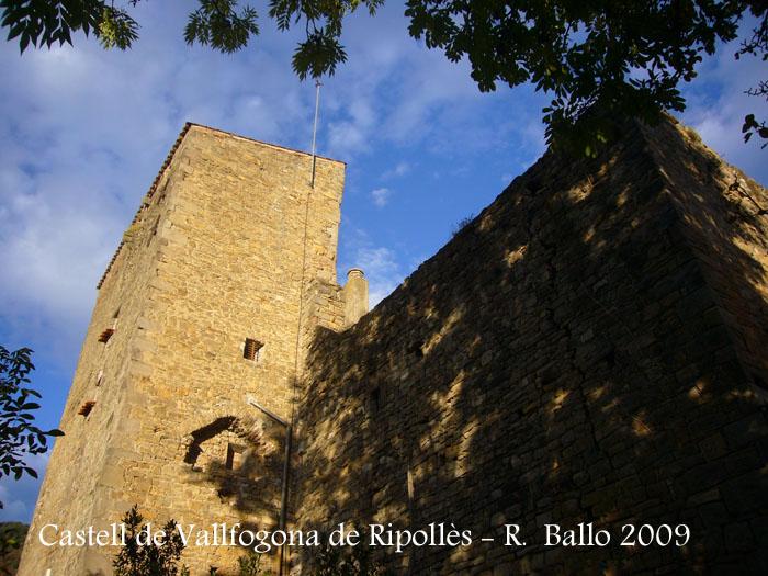 castell-de-vallfogona-de-ripolles-091024_511