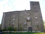 castell-de-vallfogona-de-ripolles-091024_516
