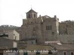 castell-de-vallfogona-100320_709