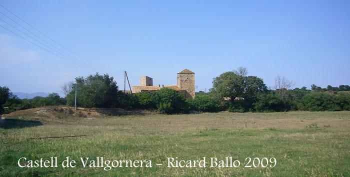 castell-de-vallgornera-090618_501bis