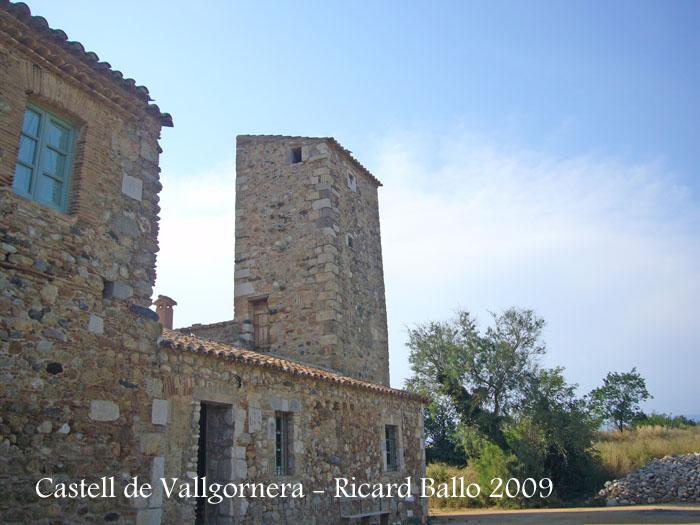 castell-de-vallgornera-090618_511bis