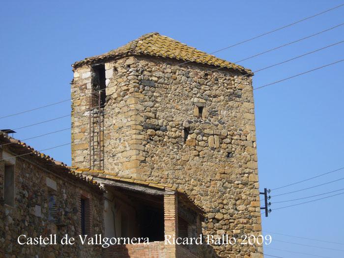 castell-de-vallgornera-090618_516