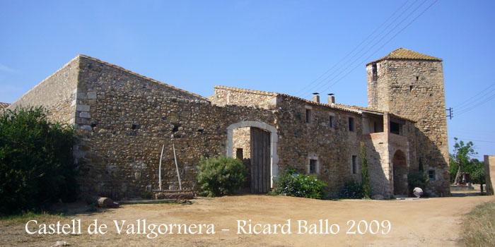 castell-de-vallgornera-090618_517bis