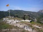 castell-de-vandellos-090314_509