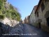 castell-de-vandellos-090314_502