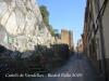 castell-de-vandellos-090314_503