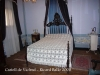 castell-de-vicfred-080622_522