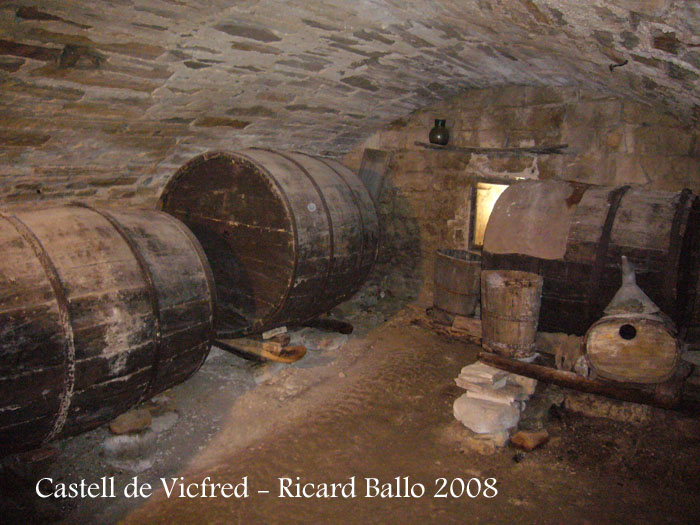 castell-de-vicfred-080622_527