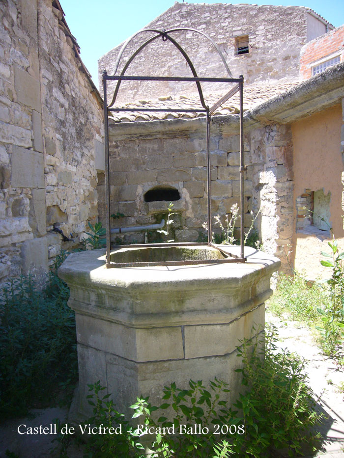 castell-de-vicfred-080622_534