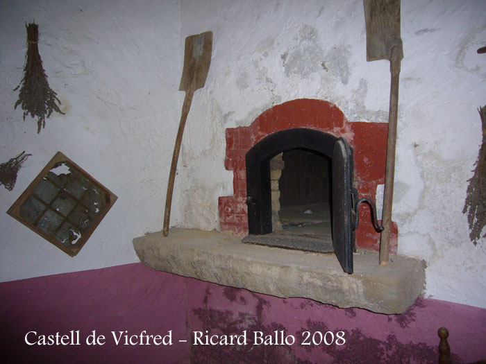 castell-de-vicfred-080622_537