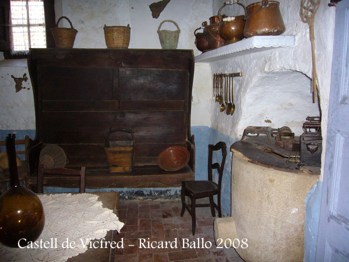 castell-de-vicfred-080622_540
