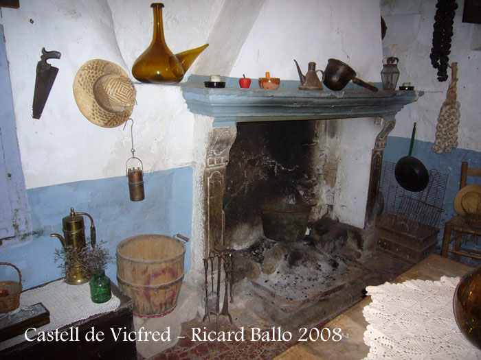 castell-de-vicfred-080622_543