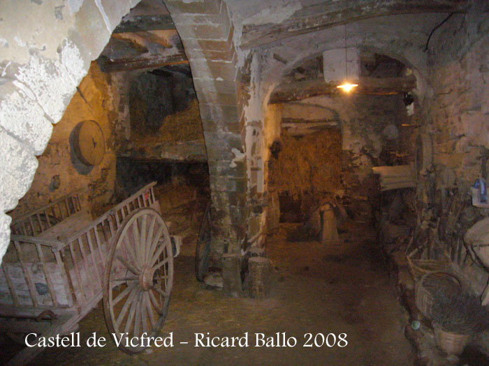 castell-de-vicfred-080622_549