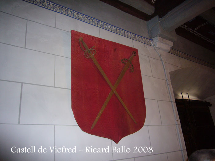 castell-de-vicfred-080622_551