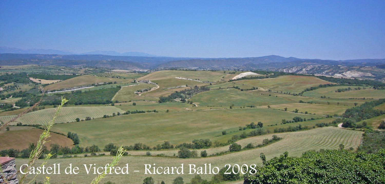 castell-de-vicfred-080622_554bisblog