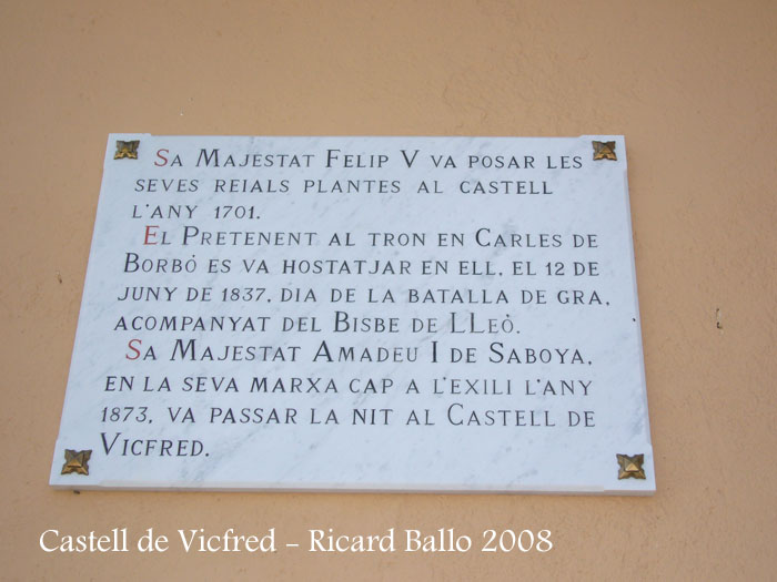 castell-de-vicfred-080622_555_0
