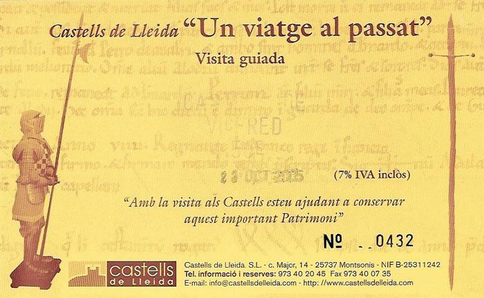 castell-de-vicfred-11bisblog